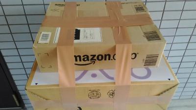 パソコン無料回収パソコンダストは一緒に送れる物が豊富