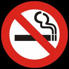 読んだら禁煙できる本