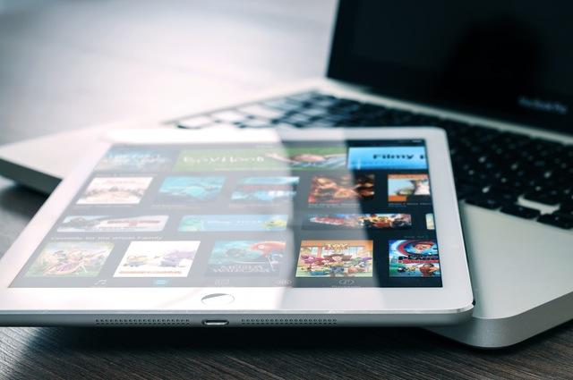 プライムビデオのダウンロードに要する通信量と速度と時間