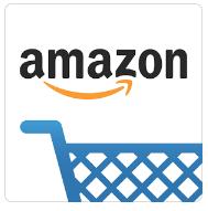 Amazonアプリに初めてサインインしたら300円もらえるキャンペーン