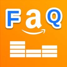 Amazonプライムミュージックのよくある質問まとめ