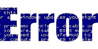 ZenFone ERROR:Invalid boot image!!からの復帰方法