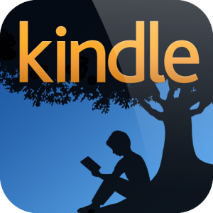 Kindle unlimitedはオーナーライブラリーが読み放題?