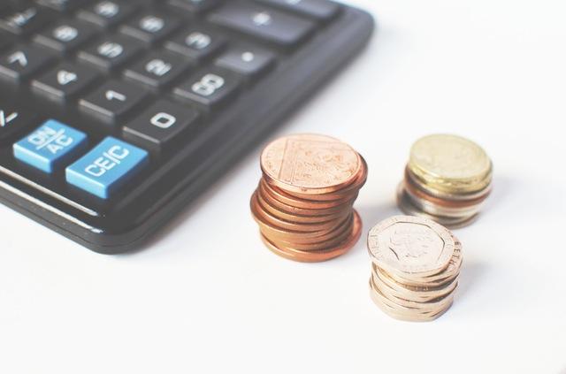 借金の利息を小さくしてなるべく早く返済する方法を考えてみた