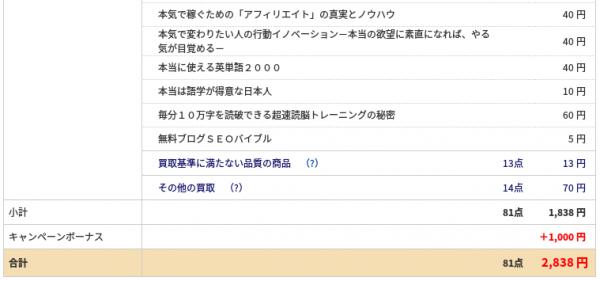 net-off-kaitori-1