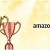 「Amazonランキング大賞2017」発表!人気の商品が丸わかり。