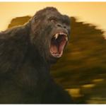 単なるパニックものじゃなかった「キングコング 髑髏島(どくろしま)の巨神」