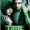 もしも時間が平等じゃなかったら、映画「TIME/タイム」レビュー